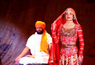 India 12-2010
