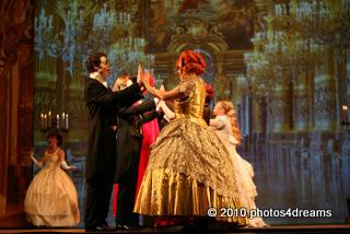 Phantom der Oper Aschaffenburg 08.01.2010 273