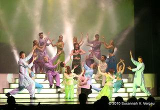 musical starlights - aschaffenburg - 26.01.2010 - 328