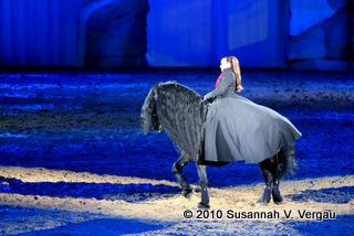 apassionata ffm festhalle 27.02.2010 - p4d - 193