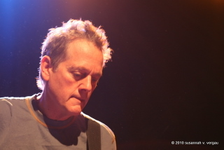 bacon brothers - 04.01.2011 - p4d - 129
