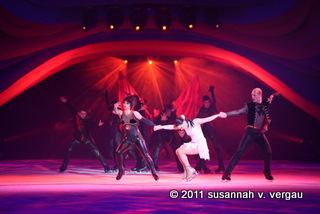 holiday on ice premiere ffm 1 - 11.01.2011 - p4d 532