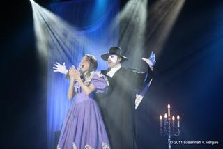 nacht der musicals - p4d - 026