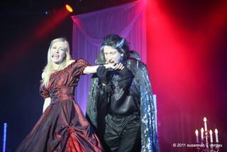 nacht der musicals - p4d - 068