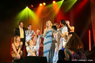 nacht der musicals - p4d - 609