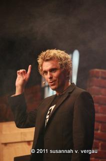 sascha grammel 31.03.2011 - foto: susannah v. vergau