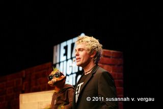 sascha grammel 31.03.2011 - p4d - 257