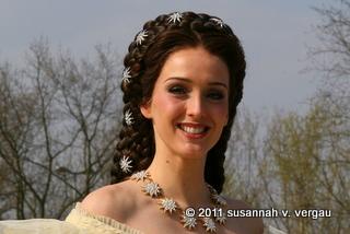 elisabeth - foto: susannah v. vergau