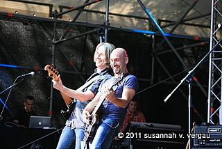 hartmann 15.07.2011 - foto: susannah v. vergau