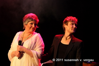 musical moments 1-2012 - p4d - 068
