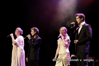 musical moments 1-2012 - foto: susannah v. vergau