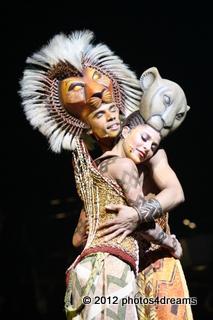 best of musical gala frankfurt 3-2012 - foto: susannah v. vergau