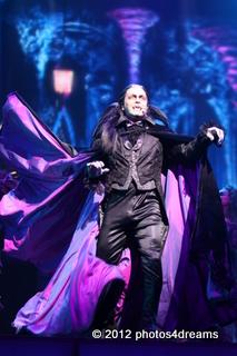 Yngve Gasoy-Romdal / best of musical gala ffm 3-2012 - foto: susannah v. vergau