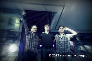 eleVate miltenberg 4-2012 - foto: susannah v. vergau