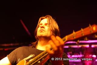 ray wilson 4-2012 - foto: susannah v. vergau