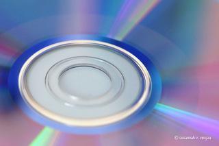 cd review - foto: susannah v. vergau