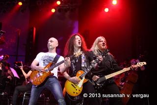 rock meets classic 25.02.2013 ffm II -p4d- 039