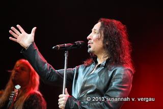 rock meets classic 25.02.2013 ffm -p4d- 163