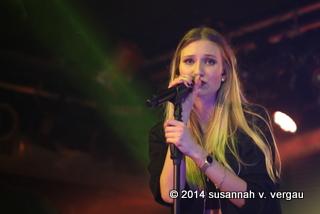 glasperlenspiel 13.12.2014 ab - foto: susannah v. vergau