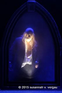 riff raff / rocky horror picture show 3-2015 ab - foto: susannah v. vergau