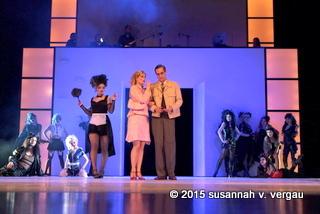 rocky horror picture show 3-2015 ab - foto: susannah v. vergau