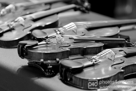 musikmesse ffm 15.04.2015 - foto: susannah v. vergau