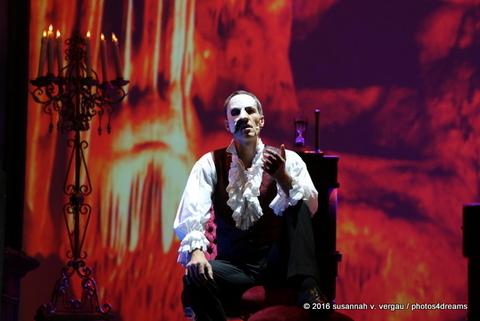 phantom der oper 1-2016 ffm / foto: susannah v. vergau