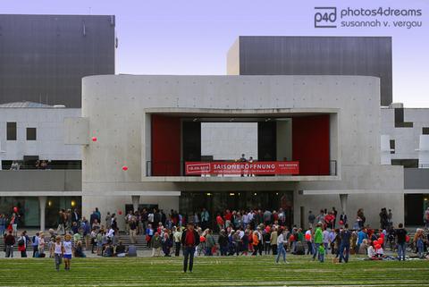 staatstheater DA 18.09.2016 -p4d-164