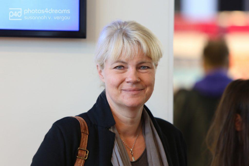 """NOCH DRUCKFRISCH: """"Muttertag"""" von Nele Neuhaus"""