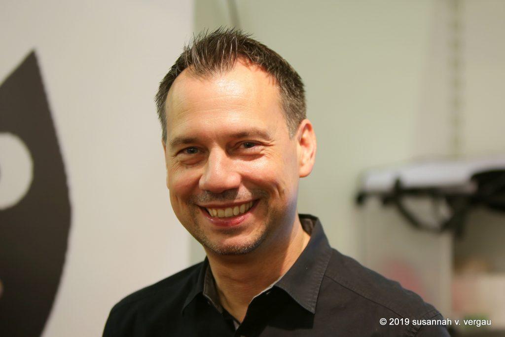"""GERN GELESEN: """"Das Geschenk"""" von Sebastian Fitzek"""